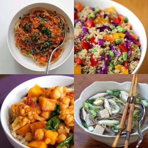 Healthy-Vegan-Dinner-Recipes